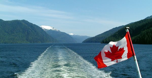 a history and geography of vancouver a city in north america Information on canada — map of canada, flag of canada, geography, history, politics, government, economy, population, culture, religion, languages, largest cities.